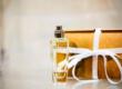 Perfume Gifts