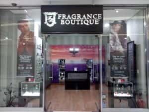 blue route fragrance boutique shop